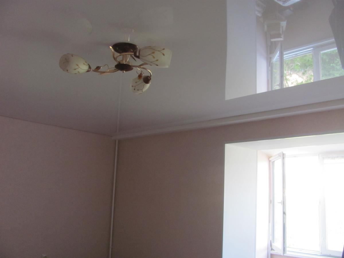 Примеры смет по ремонту и отделке квартир в Москве